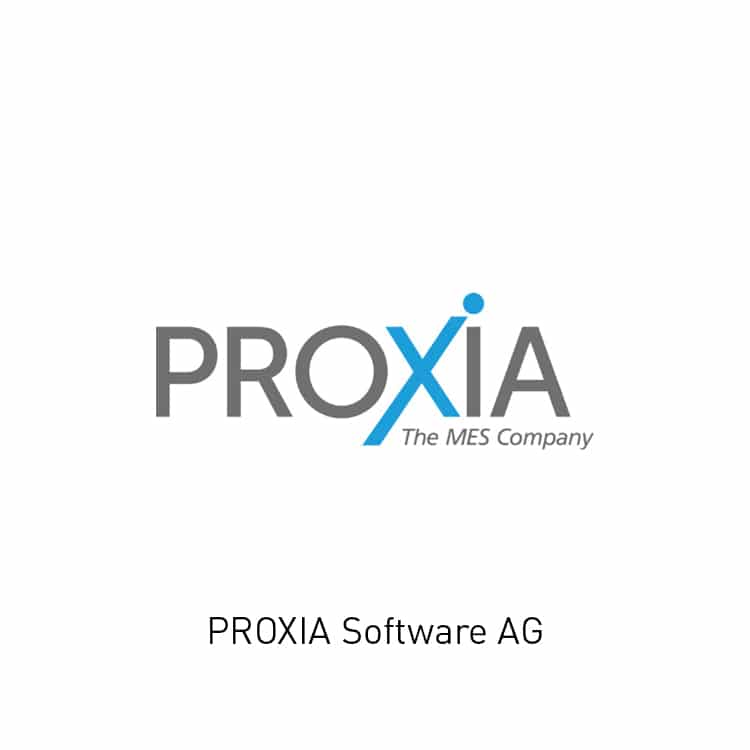 PROXIA Software AG